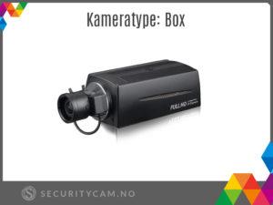 securitycam-box-type