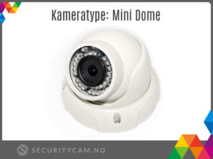 securitycam-dome-type