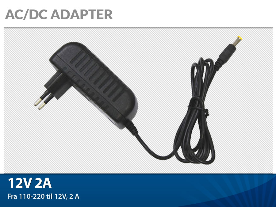 acdc-12v-adapter-1