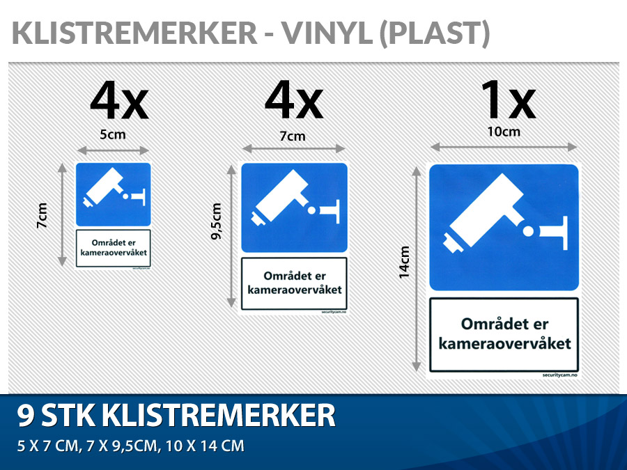 klistremerker-1