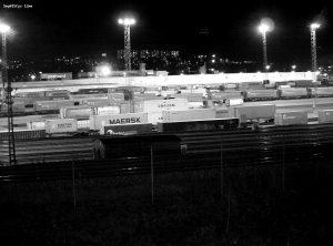terminal-natt-5mp-15fps-12mm