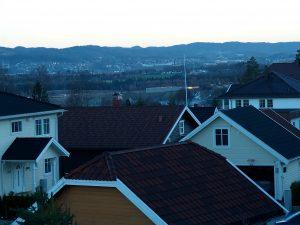 villa-dag-3mp-15fps-7-22mm-solnedgang