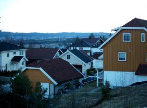 villa-dag-5mp-10fps-12mm-solnedgang