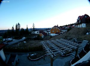 villa-dag-5mp-10fps-28mm-solnedgang
