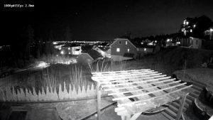 villa-natt-1080p-15fps-28mm