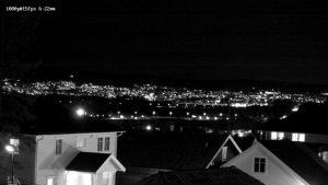villa-natt-1080p-15fps-6-22mm