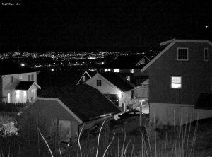 villa-natt-5mp-10fps-12mm