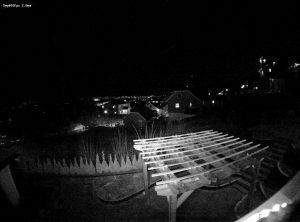 villa-natt-5mp-10fps-28mm