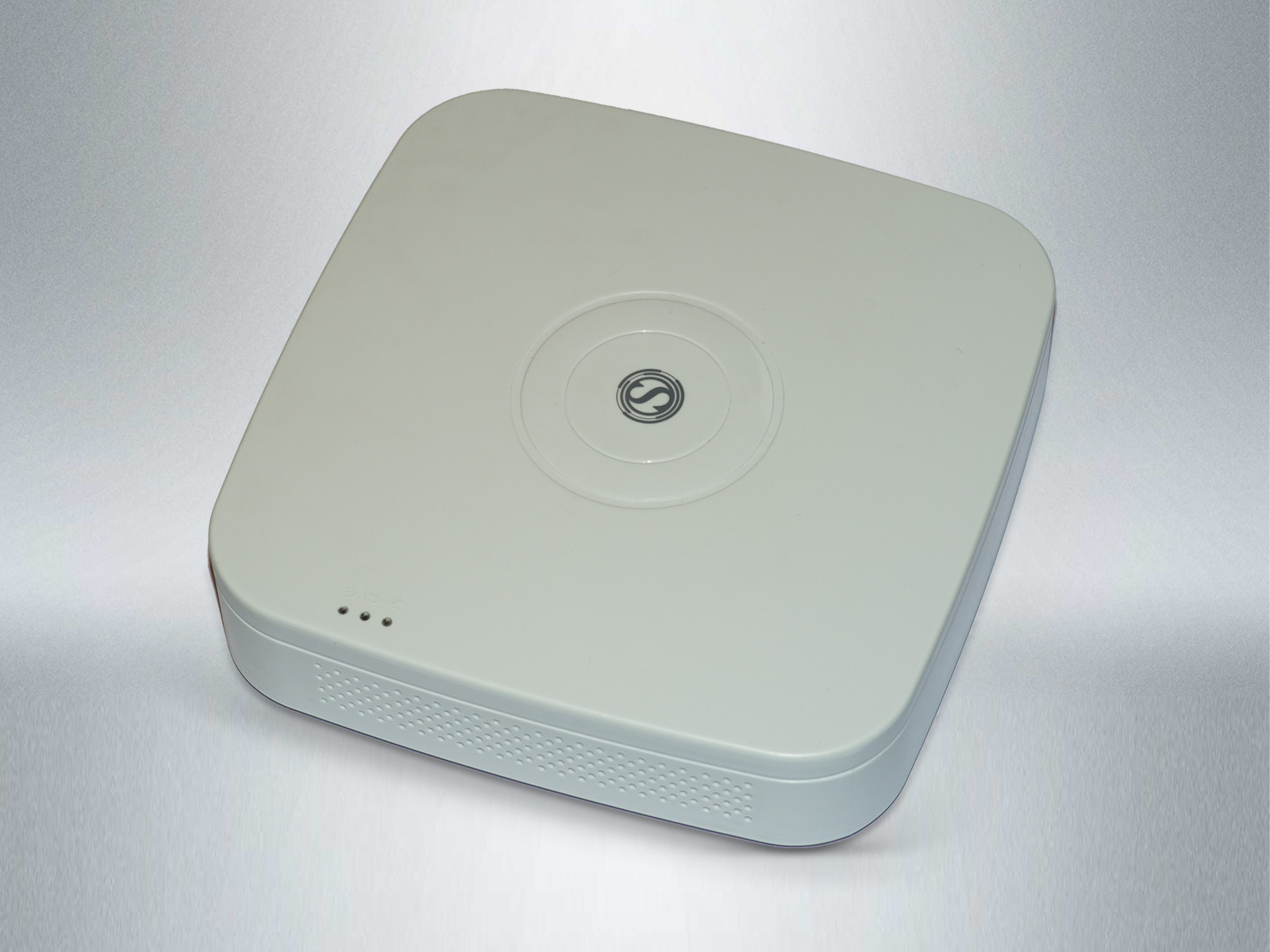 kontaktannonse gratis video dating