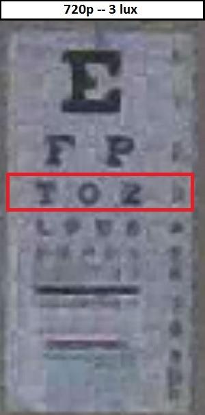 720p-3lx