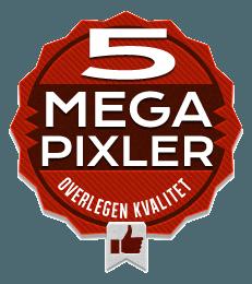 badge-5mp