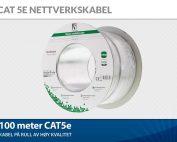cat5e-100meter-1
