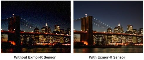 Sony-Exmor-Exmor-R-Sensors-City