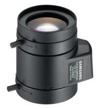 varifocal-lens
