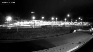 terminal-natt-1080p-15fps-28mm