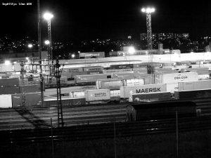 terminal-natt-3mp-15fps-12mm