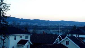 villa-dag-1080p-15fps-6-22mm-solnedgang