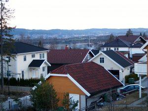 villa-dag-3mp-15fps-12mm-solnedgang